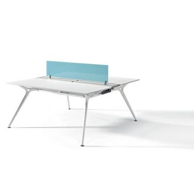 Arkitek bench