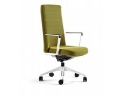 Cron bureaustoel met medium rug