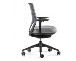 JOB Efit 40 bureaustoel