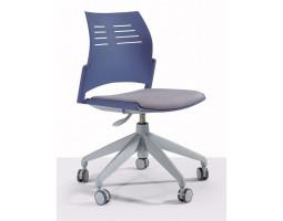 Spacio basic bureaustoel