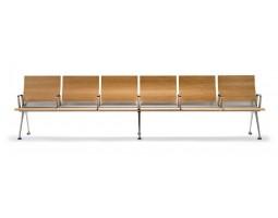 Transit E houten variant
