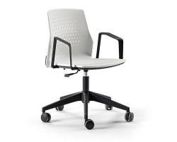 Uka basic bureaustoel