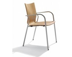 Vierpootsstoelen