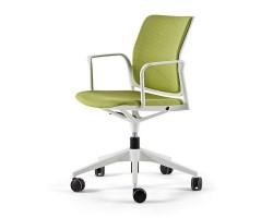 Basic bureaustoelen