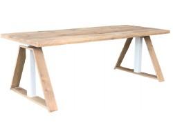 Wood it be Nice - Zit sta bureau