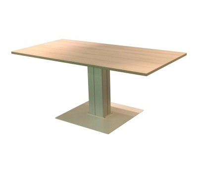 Level Kolompoot tafel
