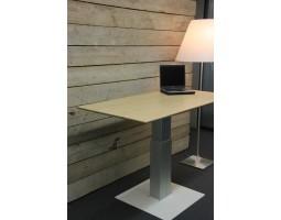 Level Kolompoot tafel