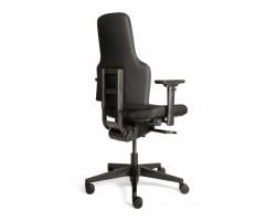 Job ergo bureaustoel 365