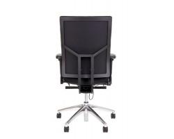 JOB ergo bureaustoel 487 NPR Comfort
