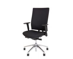 JOB ergo bureaustoel 487EN Comfort