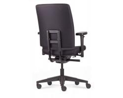 JOB ergo bureaustoel A440 NPR