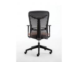 JOB ergoBack bureaustoel