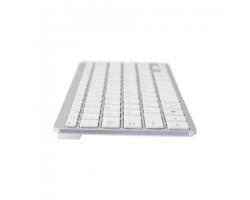 r-go Ergoline Compact Keyboard QWERTY