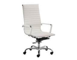 JOB-RIB bureaustoel